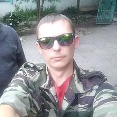 Фотография мужчины Дмитрий, 33 года из г. Рогачев