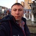 Evgenij, 28 лет