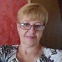 Lybov, 55 лет