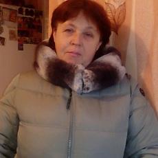 Фотография девушки Лилия, 50 лет из г. Кострома