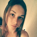 Наталия, 24 года