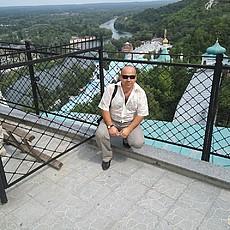 Фотография мужчины Андрей, 42 года из г. Харьков