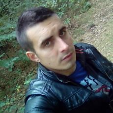Фотография мужчины Евгений, 27 лет из г. Лунинец
