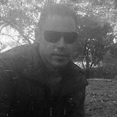 Фотография мужчины Сергей, 38 лет из г. Зимогорье