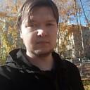 Роман, 28 лет