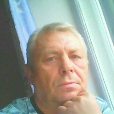 Фотография мужчины Юрий, 54 года из г. Вичуга