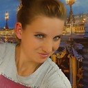 Надюша, 29 лет