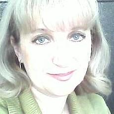 Фотография девушки Лара, 55 лет из г. Тула
