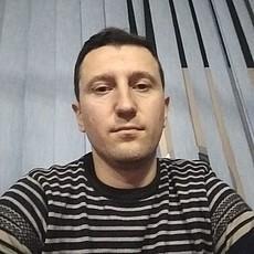 Фотография мужчины Дмитрий, 37 лет из г. Запорожье