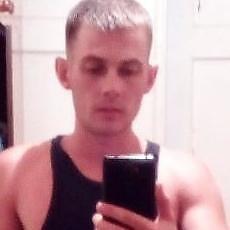 Фотография мужчины Лёня, 28 лет из г. Киев