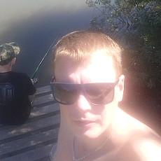 Фотография мужчины Володя, 36 лет из г. Ковров