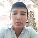 Erman, 25 лет