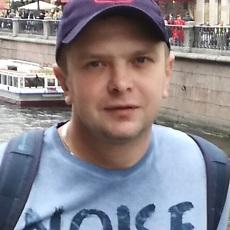 Фотография мужчины Роман, 35 лет из г. Минск