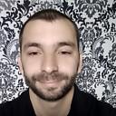 Вадик, 34 года