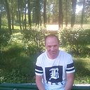 Сергей, 57 лет