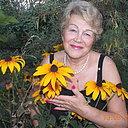 Маргарита, 61 год