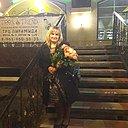 Ирина, 31 год