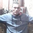 Yrui, 32 года