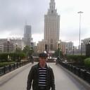 Садык, 49 лет