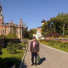 Фотография мужчины Юра, 66 лет из г. Нижнеудинск
