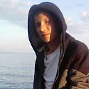Гриша, 32 года