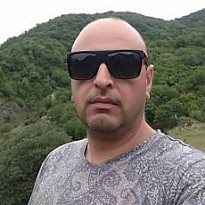 Фотография мужчины Aper, 39 лет из г. Ереван