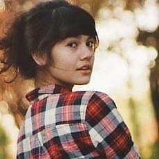 Фотография девушки Кохам, 31 год из г. Кузнецовск