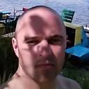 Ivan, 30 лет