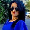 Marisha, 27 лет