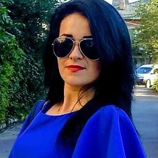 Фотография девушки Marisha, 26 лет из г. Красилов