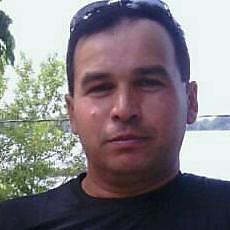 Фотография мужчины Коля, 50 лет из г. Рогачев