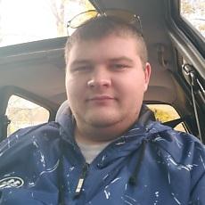 Фотография мужчины Иван, 25 лет из г. Прокопьевск