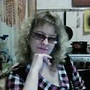 Оленька, 55 лет