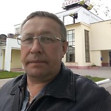 Фотография мужчины Егор, 47 лет из г. Шарья