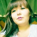Наталья, 29 лет