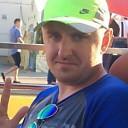 Andrey, 35 лет