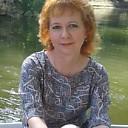 Тоня, 50 лет