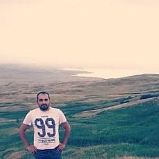 Фотография мужчины Без Тебя, 34 года из г. Ставрополь