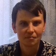 Фотография мужчины Антон, 33 года из г. Санкт-Петербург