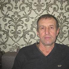 Фотография мужчины Евгений, 64 года из г. Макеевка