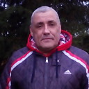 Борис, 56 лет