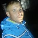 Андрей, 35 из г. Кемерово.
