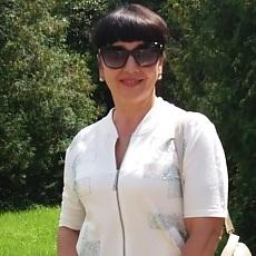 Фотография девушки Светлана, 56 лет из г. Марьинка