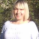 Жанна, 51 год