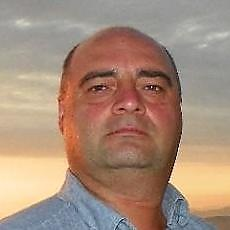 Фотография мужчины Юрий, 50 лет из г. Саратов