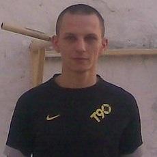 Фотография мужчины Александр, 30 лет из г. Первомайский (Харьковская област
