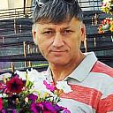 Рашид, 62 года