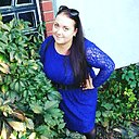 Кэтрин, 29 лет