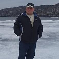Фотография мужчины Сергей, 41 год из г. Иркутск