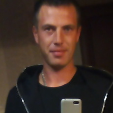 Фотография мужчины Эрик, 33 года из г. Минск